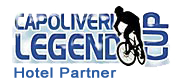 Legend Cup Capoliveri